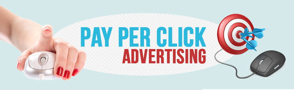Pay Per Click Marketing & AdWords Remarketing