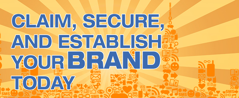 Brand-Establisher-Infographic-Featured-Image